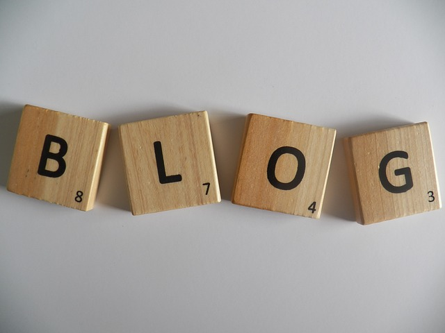 Marketing in farmacia: l'importanza di tenere un blog