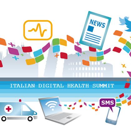 L'informazione sanitaria nell'epoca del web 2.0