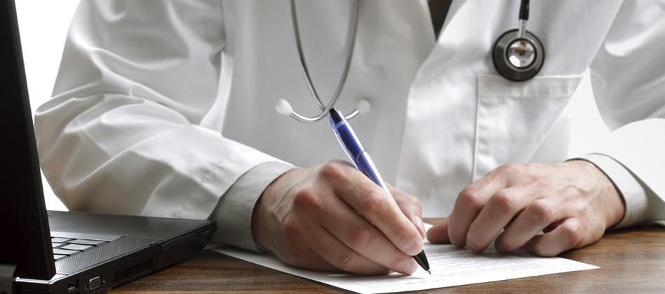 Gli elementi fondamentali dell'informazione sanitaria